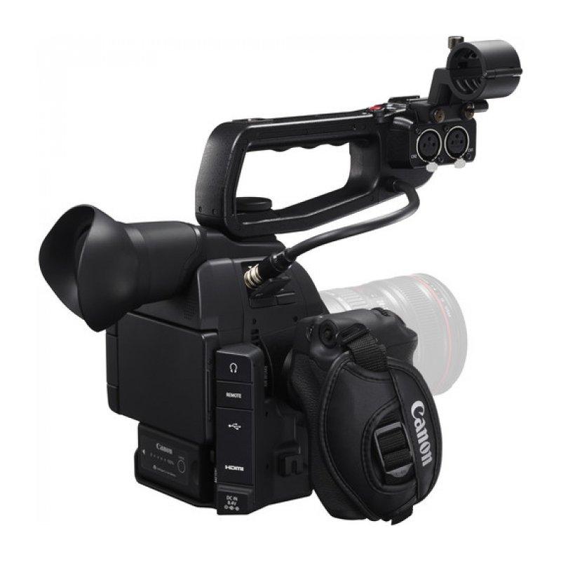 восстания одна фотокамеры кэнон с гироскопом сведения цветке были