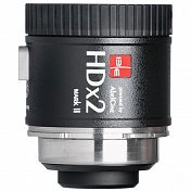 IBE Optics HDx2 Mark II