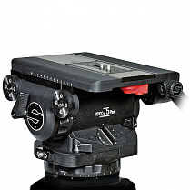 Sachtler Video 75 Plus EFP