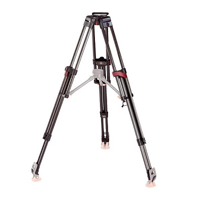 Sachtler Tripod Speed Lock CF HD