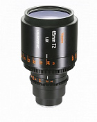 Vazen 65 mm T2 1.8x Anamorphic Lens for MFT