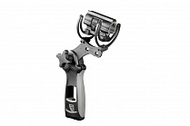 Держатель микрофона Rycote Softie Duo-Lyre Mount w/PG Handle