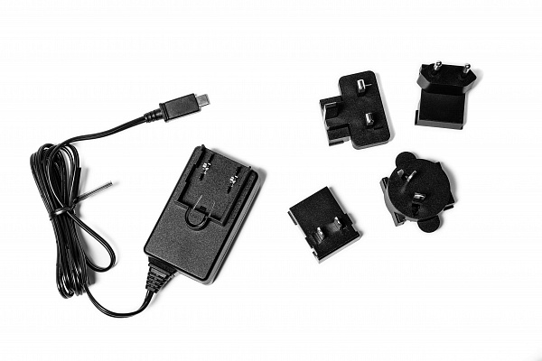 Блок питания Sound Devices MX-Charge для MixPre-3 и MixPre-6