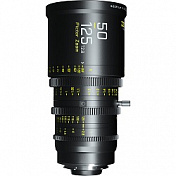 DZOFilm Pictor 50 to 125mm T2.8 Super35 Parfocal Zoom Lens