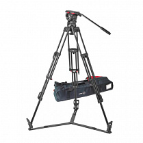 Sachtler System FSB 10 FT GS