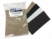 Тейп URSA Tape Soft large strips