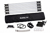 Nanlite PavoTube 15C 4KIT