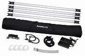 Nanlite PavoTube 30C 4KIT