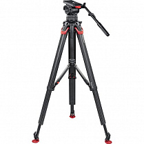 Sachtler System Video 15 FT MS