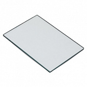 "Tiffen 4""x5.65"" Satin"