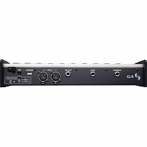 Sound Devices CL-9
