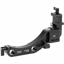 Поворотный рычаг Wooden Camera Tilt and Swing Arm for UMB-1